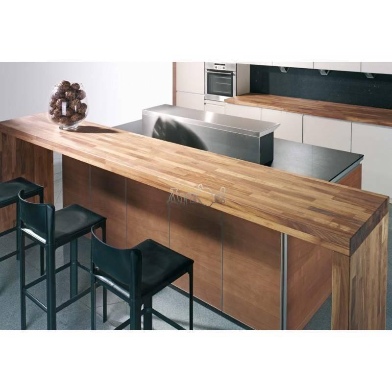 Барный столик своими руками фото 73